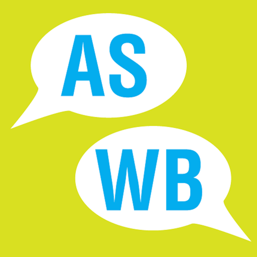 LCSW Clinical Social Worker ASWB Exam Prep