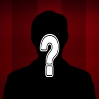 Codes for Celebs Quiz - Who is that? Hack