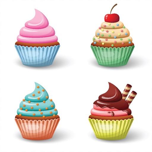 Delicious Dessert Recipes App