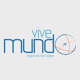 Vive Mundo