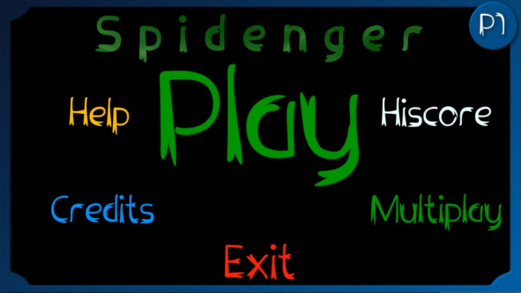 Spidenger screenshot-0