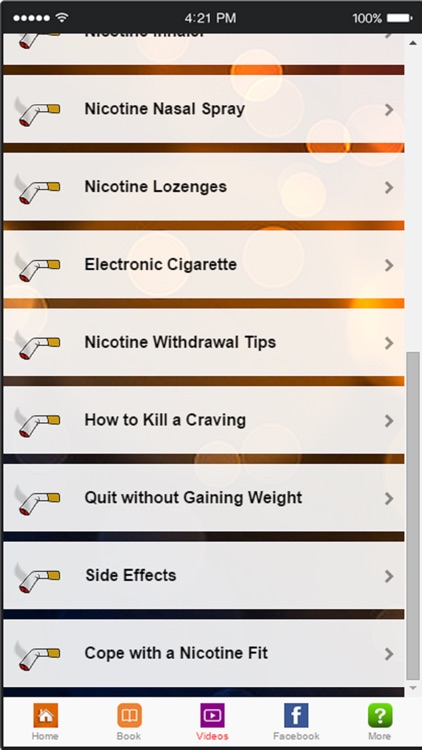 How to Quit Smoking - Learn Method to Stop Smoking