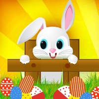 Codes for Happy Easter Greetings - Picture Quotes & Wallpapers Hack