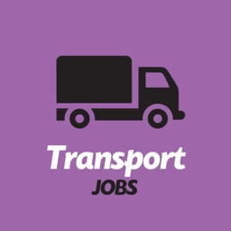 Transport & Driver Jobs