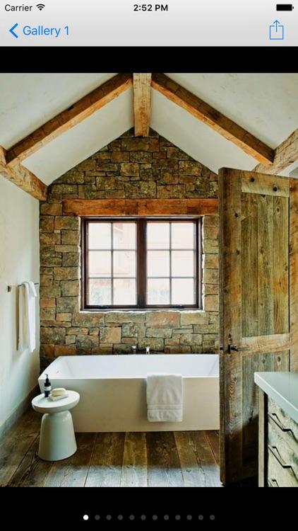 Bathroom Cabinets & Bathroom Sinks