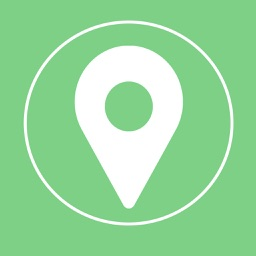 Milo App - My Location