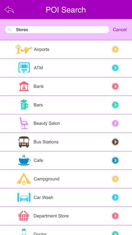 Best App for Walmart and Sam's Club screenshot-3