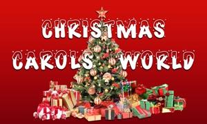 Christmas Carols World