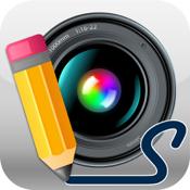 Snap Camera app review