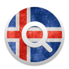Icelandic Bilingual Dictionary - by Fluo! - InSili.co