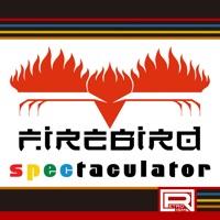 Codes for Firebird Spectaculator (ZX Spectrum) Hack