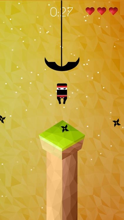 The Pedestal screenshot-4