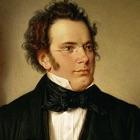 シューベルト交響曲 icon