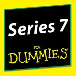 Series 7 Practice For Dummies
