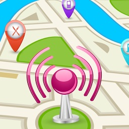 Nearby places search plus offline city maps - Find & navigate to all the attractions around you