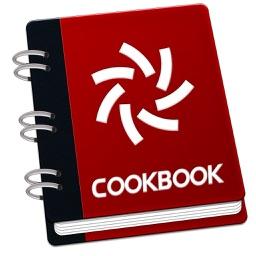 Engineering Cookbook