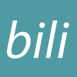 BiliMatic