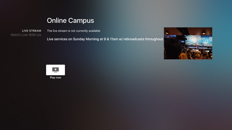 Northview Church Online