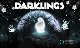 Darklings TV