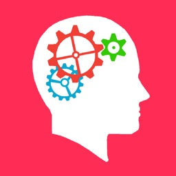 Memtrain - Matching tile puzzle to train your brain and boost your retention