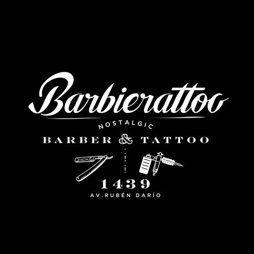 Barbierattoo