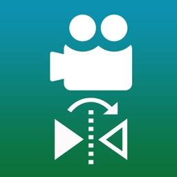 360 Video Rotate