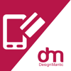 Design Mantic - Business Card Maker