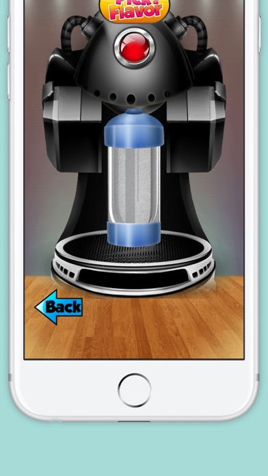 Download Ice Cold Slushy Maker Cooking Games for Android