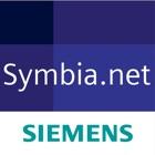 Symbia.net icon