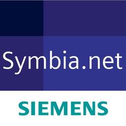 Symbia.net