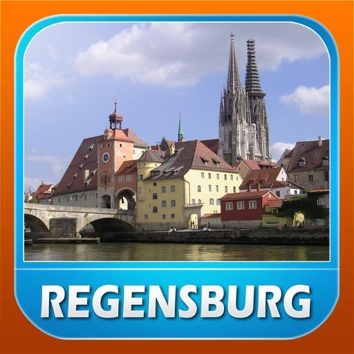 Regensburg Tourism Guide