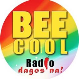 BEECOOL Radio