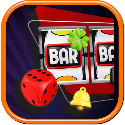Double U Rich Nevada Casino - FREE VEGAS SLOTS MACHINE