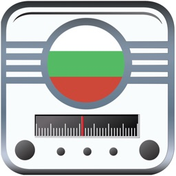 iRadio Bulgaria