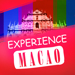 22.Experience Macao 感受澳門
