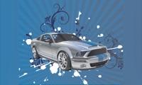 iCars HD Lite