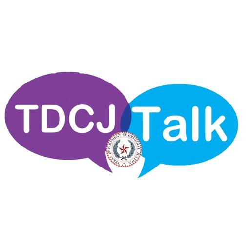 TDCJTalk.com