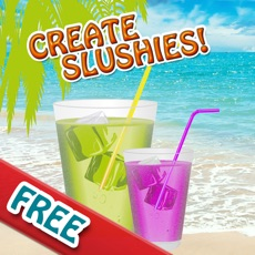 Activities of Slurpee Ice drink maker - fun icy fruit soda and slushies dessert game for all age free