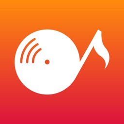 SwiSound – Ambient Music Streaming Service