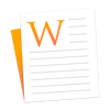 Document Writer ++ - Document Writer for Microsoft Word Edition & Other Office Formats - Yi Yang