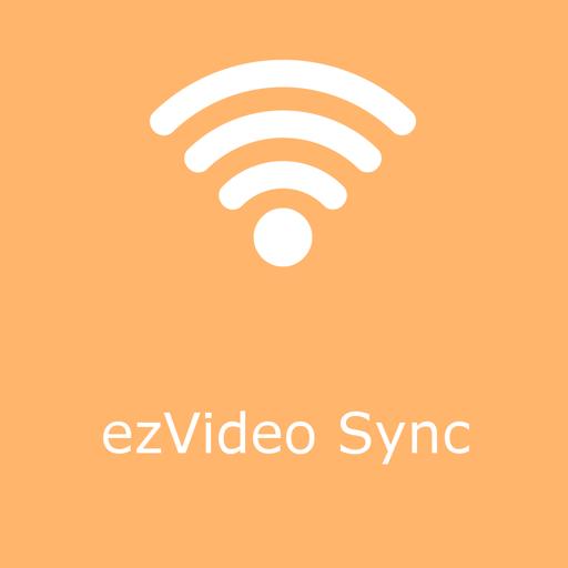 ezVideo Sync