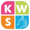 Key Word Sign Australia - Auslan Resource