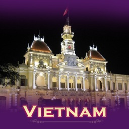 Vietnam Tourist Guide