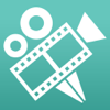 Videolab video editor movie collage photo video editing for Vine, Instagram, Youtube
