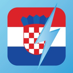Learn Croatian - WordPower