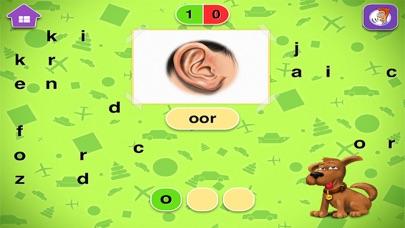 Leer lezen screenshot three