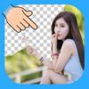Pic Eraser Free - Live Photo Editor To Erase Me WallaPop Photos Backgrounds