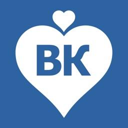 Накрутка лайков для ВКонтакте (VK)