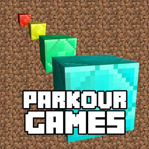 Parkour Servers For Minecraft Pocket Edition