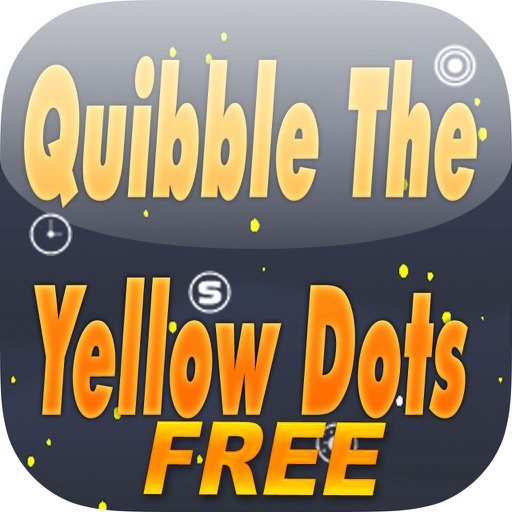Quibble The Yellow Dots FREE
